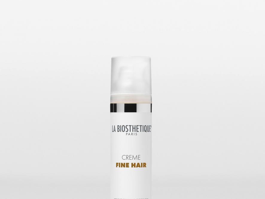 Haarpflege Creme Fine Hair